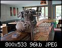 Κάντε click στην εικόνα για μεγαλύτερο μέγεθος.  Όνομα:0img_0289.jpg Προβολές:633 Μέγεθος:95,7 KB ID:209862
