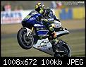 Κάντε click στην εικόνα για μεγαλύτερο μέγεθος.  Όνομα:Valentino-Rossi.jpg Προβολές:427 Μέγεθος:100,4 KB ID:357109
