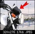 Κάντε click στην εικόνα για μεγαλύτερο μέγεθος.  Όνομα:copy.jpg Προβολές:4727 Μέγεθος:17,1 KB ID:9964