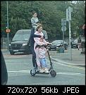 Κάντε click στην εικόνα για μεγαλύτερο μέγεθος.  Όνομα:FB_IMG_1630750293557.jpg Προβολές:1145 Μέγεθος:55,8 KB ID:430504