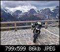 Κάντε click στην εικόνα για μεγαλύτερο μέγεθος.  Όνομα:1634075690738_resize_66.jpg Προβολές:203 Μέγεθος:86,1 KB ID:431248