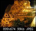 Κάντε click στην εικόνα για μεγαλύτερο μέγεθος.  Όνομα:b5.jpg Προβολές:470 Μέγεθος:99,1 KB ID:302438