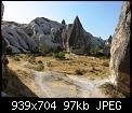 Κάντε click στην εικόνα για μεγαλύτερο μέγεθος.  Όνομα:b8.jpg Προβολές:388 Μέγεθος:97,5 KB ID:302453