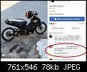 Κάντε click στην εικόνα για μεγαλύτερο μέγεθος.  Όνομα:crypton.JPG Προβολές:374 Μέγεθος:78,4 KB ID:406986