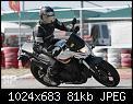 Κάντε click στην εικόνα για μεγαλύτερο μέγεθος.  Όνομα:0090TDme031812 copy.jpg Προβολές:1310 Μέγεθος:80,7 KB ID:261181
