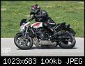Κάντε click στην εικόνα για μεγαλύτερο μέγεθος.  Όνομα:2003TDme031812 copy.jpg Προβολές:1312 Μέγεθος:100,2 KB ID:261183