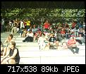 Κάντε click στην εικόνα για μεγαλύτερο μέγεθος.  Όνομα:italy46.jpg Προβολές:153 Μέγεθος:89,2 KB ID:24560