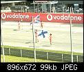 Κάντε click στην εικόνα για μεγαλύτερο μέγεθος.  Όνομα:italy82.jpg Προβολές:146 Μέγεθος:99,3 KB ID:24568