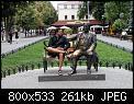 Κάντε click στην εικόνα για μεγαλύτερο μέγεθος.  Όνομα:69.jpg Προβολές:1567 Μέγεθος:261,4 KB ID:246026