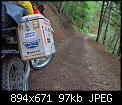 Κάντε click στην εικόνα για μεγαλύτερο μέγεθος.  Όνομα:Montenegro3.jpg Προβολές:890 Μέγεθος:97,0 KB ID:298483