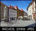 Κάντε click στην εικόνα για μεγαλύτερο μέγεθος.  Όνομα:Slovenia5.jpg Προβολές:622 Μέγεθος:100,0 KB ID:299664
