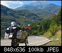 Κάντε click στην εικόνα για μεγαλύτερο μέγεθος.  Όνομα:Italy2.jpg Προβολές:541 Μέγεθος:99,7 KB ID:299983