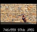 Κάντε click στην εικόνα για μεγαλύτερο μέγεθος.  Όνομα:27caseystoner,motogp_slideshow.jpg Προβολές:537 Μέγεθος:97,3 KB ID:235898