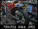 Κάντε click στην εικόνα για μεγαλύτερο μέγεθος.  Όνομα:DSC_2530.jpg Προβολές:1429 Μέγεθος:63,8 KB ID:328675