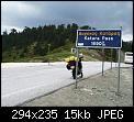 Κάντε click στην εικόνα για μεγαλύτερο μέγεθος.  Όνομα:katara-smallpicture.jpg Προβολές:314 Μέγεθος:15,4 KB ID:5011