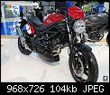 Κάντε click στην εικόνα για μεγαλύτερο μέγεθος.  Όνομα:Suzuki-SV950-2016-Cafe-Racer.jpg Προβολές:236 Μέγεθος:103,8 KB ID:350458