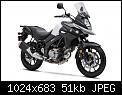 Κάντε click στην εικόνα για μεγαλύτερο μέγεθος.  Όνομα:2019-Suzuki-V-Strom-650a-1024x683.jpg Προβολές:257 Μέγεθος:50,7 KB ID:399884