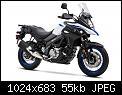 Κάντε click στην εικόνα για μεγαλύτερο μέγεθος.  Όνομα:2019-Suzuki-V-Strom-650XT2-1024x683.jpg Προβολές:258 Μέγεθος:54,8 KB ID:399885