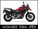 Κάντε click στην εικόνα για μεγαλύτερο μέγεθος.  Όνομα:2019-Suzuki-V-Strom-650XT-Touring2-1024x683.jpg Προβολές:256 Μέγεθος:52,9 KB ID:399886