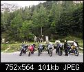 Κάντε click στην εικόνα για μεγαλύτερο μέγεθος.  Όνομα:mmu.jpg Προβολές:186 Μέγεθος:101,3 KB ID:410454
