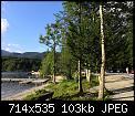 Κάντε click στην εικόνα για μεγαλύτερο μέγεθος.  Όνομα:mmi (2).jpg Προβολές:183 Μέγεθος:102,8 KB ID:410457