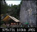 Κάντε click στην εικόνα για μεγαλύτερο μέγεθος.  Όνομα:mmi.jpg Προβολές:183 Μέγεθος:102,6 KB ID:410458