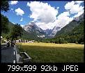 Κάντε click στην εικόνα για μεγαλύτερο μέγεθος.  Όνομα:IMG_20190624_154021_resize_21.jpg Προβολές:178 Μέγεθος:91,9 KB ID:410481