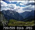 Κάντε click στην εικόνα για μεγαλύτερο μέγεθος.  Όνομα:IMG_20190624_160929_resize_47.jpg Προβολές:177 Μέγεθος:80,7 KB ID:410482