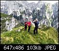 Κάντε click στην εικόνα για μεγαλύτερο μέγεθος.  Όνομα:IMG_20190624_164806_resize_65.jpg Προβολές:175 Μέγεθος:103,3 KB ID:410494