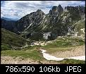 Κάντε click στην εικόνα για μεγαλύτερο μέγεθος.  Όνομα:IMG_3025.jpg Προβολές:127 Μέγεθος:106,1 KB ID:410544