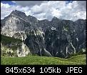 Κάντε click στην εικόνα για μεγαλύτερο μέγεθος.  Όνομα:IMG_3026.jpg Προβολές:127 Μέγεθος:105,3 KB ID:410546