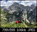 Κάντε click στην εικόνα για μεγαλύτερο μέγεθος.  Όνομα:IMG_3031.jpg Προβολές:128 Μέγεθος:105,6 KB ID:410548