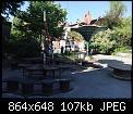 Κάντε click στην εικόνα για μεγαλύτερο μέγεθος.  Όνομα:0.jpg Προβολές:102 Μέγεθος:106,5 KB ID:410569