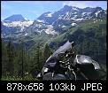 Κάντε click στην εικόνα για μεγαλύτερο μέγεθος.  Όνομα:093.jpg Προβολές:98 Μέγεθος:103,4 KB ID:410578