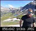 Κάντε click στην εικόνα για μεγαλύτερο μέγεθος.  Όνομα:096.jpg Προβολές:98 Μέγεθος:103,3 KB ID:410583