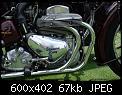 Κάντε click στην εικόνα για μεγαλύτερο μέγεθος.  Όνομα:1956-ariel-square-4-with-garrard-side-car-7-1.jpg Προβολές:857 Μέγεθος:67,4 KB ID:188547