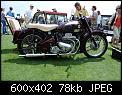 Κάντε click στην εικόνα για μεγαλύτερο μέγεθος.  Όνομα:1956-ariel-square-4-with-garrard-side-car-8-1.jpg Προβολές:859 Μέγεθος:77,6 KB ID:188548