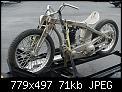 Κάντε click στην εικόνα για μεγαλύτερο μέγεθος.  Όνομα:Opel_1930_Restoration_lhs.jpg Προβολές:669 Μέγεθος:71,0 KB ID:256094