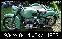 Κάντε click στην εικόνα για μεγαλύτερο μέγεθος.  Όνομα:Zündapp_with_sidecar.jpg Προβολές:665 Μέγεθος:103,1 KB ID:256097