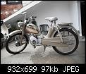 Κάντε click στην εικόνα για μεγαλύτερο μέγεθος.  Όνομα:Zundapp '55 μοτοποδήλατο.jpg Προβολές:62 Μέγεθος:96,9 KB ID:421586