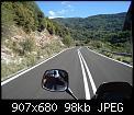 Κάντε click στην εικόνα για μεγαλύτερο μέγεθος.  Όνομα:11-10-20 Ανδρίτσαινα-Αλιφείρα 010 (1024x768).jpg Προβολές:602 Μέγεθος:97,7 KB ID:421634