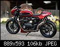 Κάντε click στην εικόνα για μεγαλύτερο μέγεθος.  Όνομα:triumph-speed-twin-custom-kit-2.jpg Προβολές:76 Μέγεθος:106,3 KB ID:421983