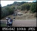 Κάντε click στην εικόνα για μεγαλύτερο μέγεθος.  Όνομα:11-10-20 Ανδρίτσαινα-Αλιφείρα 165 (1024x768).jpg Προβολές:449 Μέγεθος:100,0 KB ID:421996