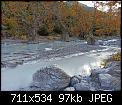 Κάντε click στην εικόνα για μεγαλύτερο μέγεθος.  Όνομα:received_2816032228639812.jpg Προβολές:176 Μέγεθος:97,5 KB ID:422315