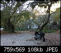 Κάντε click στην εικόνα για μεγαλύτερο μέγεθος.  Όνομα:11.jpg Προβολές:142 Μέγεθος:107,6 KB ID:422409