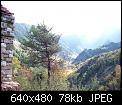 Κάντε click στην εικόνα για μεγαλύτερο μέγεθος.  Όνομα:100_0870 [640x480].jpg Προβολές:212 Μέγεθος:78,3 KB ID:111991