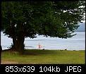 Κάντε click στην εικόνα για μεγαλύτερο μέγεθος.  Όνομα:gjycOa.jpg Προβολές:598 Μέγεθος:104,5 KB ID:383648