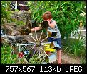 Κάντε click στην εικόνα για μεγαλύτερο μέγεθος.  Όνομα:Ois0vh.jpg Προβολές:590 Μέγεθος:113,0 KB ID:383651