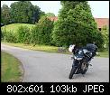 Κάντε click στην εικόνα για μεγαλύτερο μέγεθος.  Όνομα:xmVxac.jpg Προβολές:591 Μέγεθος:102,9 KB ID:383652