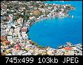 Κάντε click στην εικόνα για μεγαλύτερο μέγεθος.  Όνομα:proxy.jpg Προβολές:493 Μέγεθος:102,5 KB ID:383711